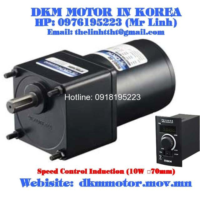 7sdge 10g 8idgg 25g t 9idgg 40g t 9idgg 200fh for Induction motor speed control