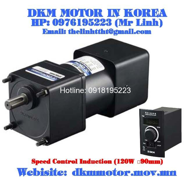 9sdge 120f2p 9sdge 120f2wh 9sdge 120f2h 0976195223 for Speed control of induction motor