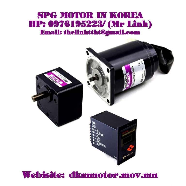 S8i15gx v12ce sua15ix v12 s8i15gx v12 sud15ix v12 for Induction motor speed control