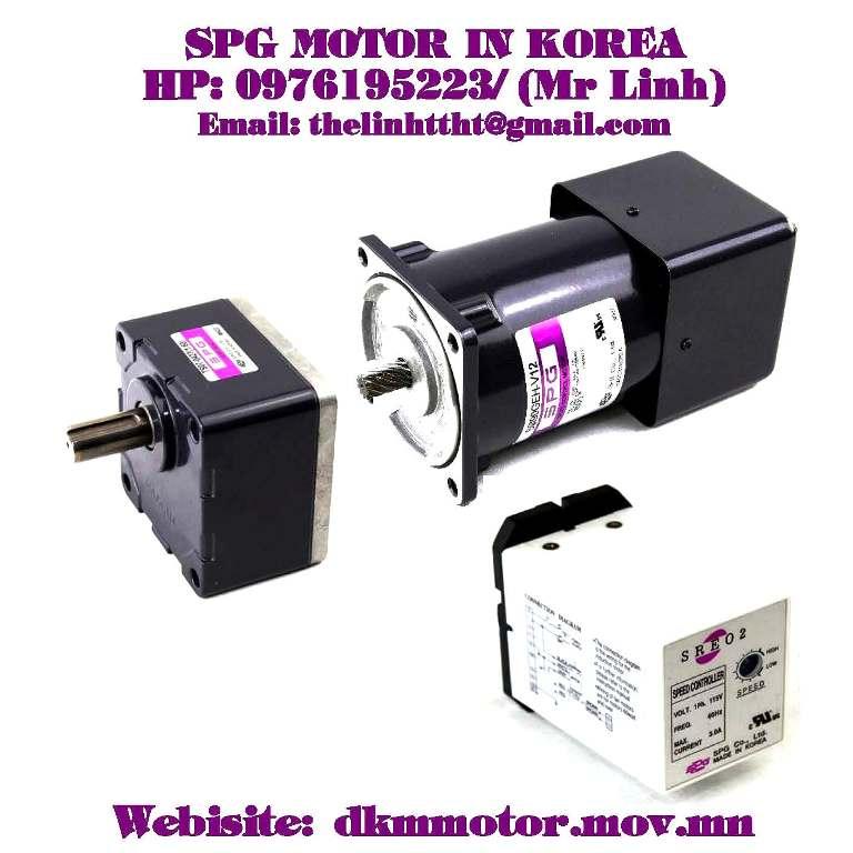 S9i120gx v12ce a205 sua120ix v12 203 spg motor for Induction motor speed control